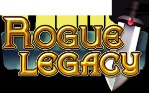 Rogue_Legacy_logo