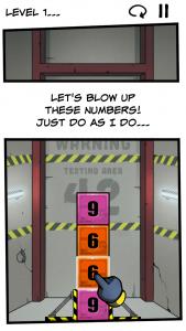 level_1-start