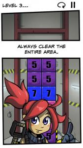 level_3